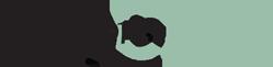 Johnson CPA, Bellmore, Long Island, NY Logo