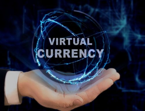 Charitable Donation of Virtual Currency