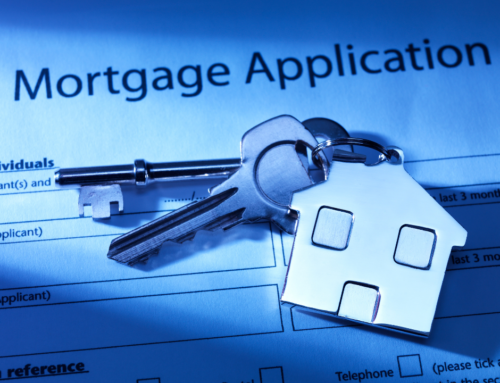 New Documentation Requirements for Mortgage Applications